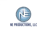 NE Productions, LLC Logo - Entry #89