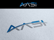 AASI Logo - Entry #63