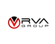 RVA Group Logo - Entry #7
