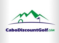 Golf Discount Website Logo - Entry #53