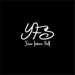 YFS Logo - Entry #128