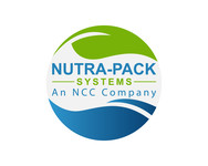 Nutra-Pack Systems Logo - Entry #206
