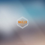 Wagler Steel  Logo - Entry #92