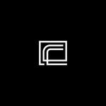 CC Logo - Entry #171