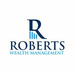 Roberts Wealth Management Logo - Entry #535