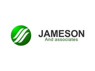 Jameson and Associates Logo - Entry #194