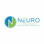 Neuro Wellness Logo - Entry #353