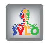 SYLO Logo - Entry #222