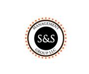 S&S Management Group LLC Logo - Entry #3