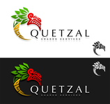 Need logo for Mexican Shared Services Company - Entry #33