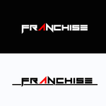 Create a brand logo for up and coming MUSICAL ARTIST - Entry #273