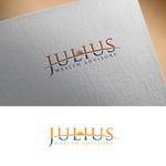 Julius Wealth Advisors Logo - Entry #329