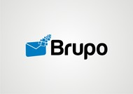 Brupo Logo - Entry #160