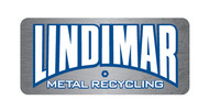 Lindimar Metal Recycling Logo - Entry #122