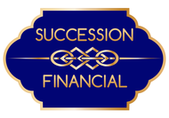 Succession Financial Logo - Entry #166