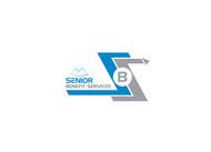 Senior Benefit Services Logo - Entry #302