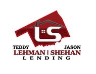 Lehman | Shehan Lending Logo - Entry #113