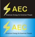 AEC Logo - Entry #53