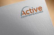 Active Countermeasures Logo - Entry #201