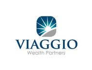 Viaggio Wealth Partners Logo - Entry #264