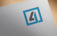 Four love Logo - Entry #12