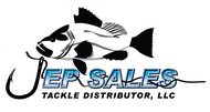 Fishing Tackle Logo - Entry #26