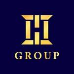THI group Logo - Entry #224