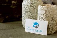 Creative Granite Logo - Entry #128