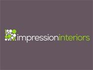 Interior Design Logo - Entry #58