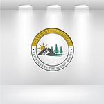 Daylight Properties Logo - Entry #203