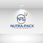 Nutra-Pack Systems Logo - Entry #230