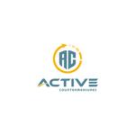 Active Countermeasures Logo - Entry #161