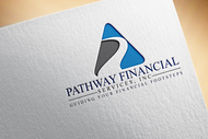 Pathway Financial Services, Inc Logo - Entry #139
