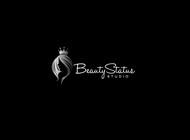 Beauty Status Studio Logo - Entry #76