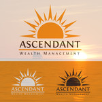 Ascendant Wealth Management Logo - Entry #207