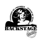 Music non-profit for Kids Logo - Entry #121