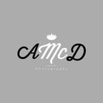 Alan McDonald - Photographer Logo - Entry #83