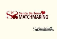 Santa Barbara Matchmaking Logo - Entry #117