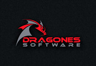 Dragones Software Logo - Entry #121