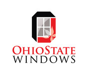 Ohio State Windows  Logo - Entry #25