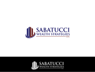 Sabatucci Wealth Strategies, LLC Logo - Entry #41