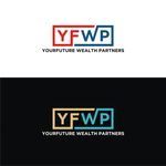 YourFuture Wealth Partners Logo - Entry #597