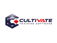 cultivate. Logo - Entry #52
