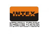 International Extrusions, Inc. Logo - Entry #121