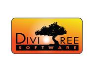 Divi Tree Software Logo - Entry #47