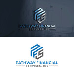 Pathway Financial Services, Inc Logo - Entry #477