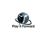 Play It Forward Logo - Entry #7