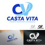 CASTA VITA Logo - Entry #38