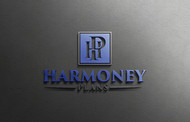 Harmoney Plans Logo - Entry #105