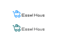 Essel Haus Logo - Entry #24